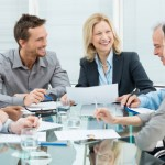 Employee engagement and its importance to success